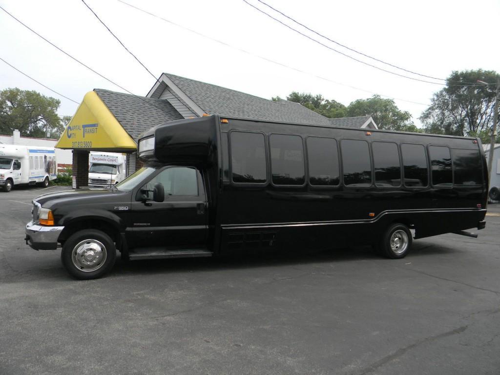 tdy hauler trucks new sales for laredo ford sale
