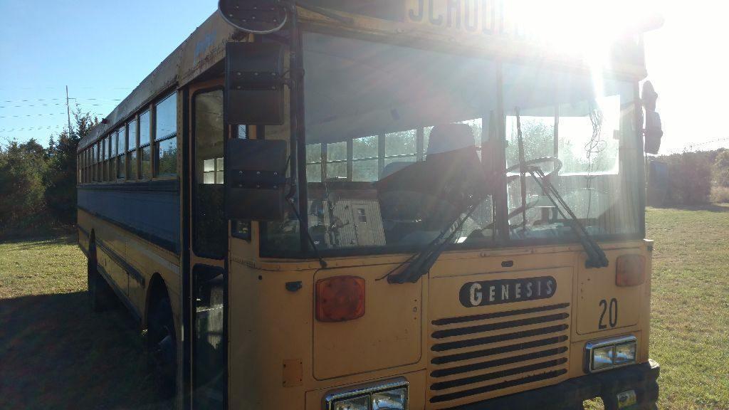 Pd4104 Bus For Sale Autos Post