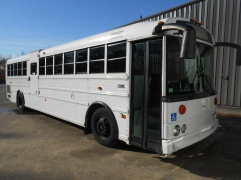 2005 Thomas HDX RE Activity Bus for sale