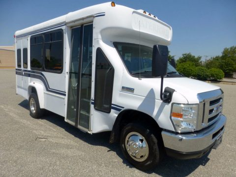 EXCELLENT Ford E350 for sale