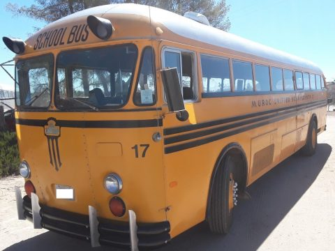 1958 Crown Coach for sale